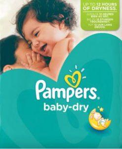 Babybedarf & Schwangerschaft